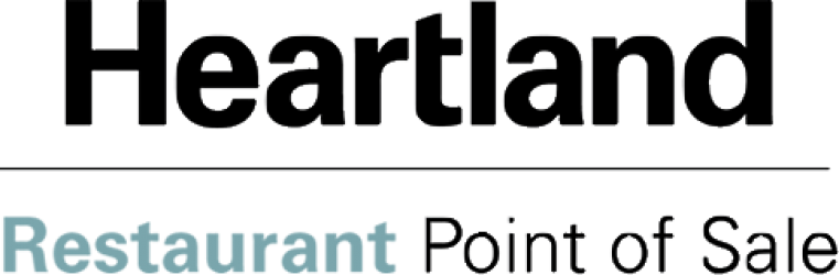 Heartland Restaurant Point of Sale Systems