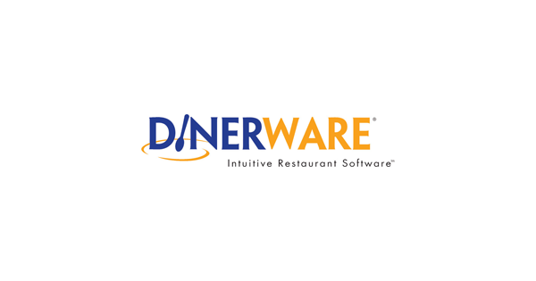 Dinerware Upgrade