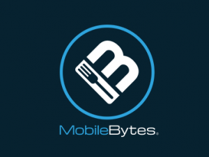 MobileBytes Dealer in Seattle Tacoma