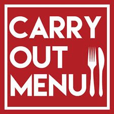 increase carryout with online ordering